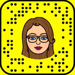 Paige Xxx Snapchat username