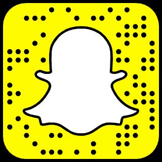 Paija J Makeup Snapchat username