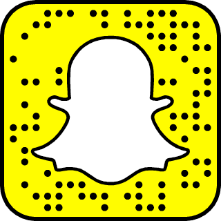 Pamela Anderson Snapchat username