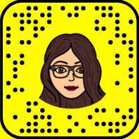 Pamela Goncalves Snapchat username