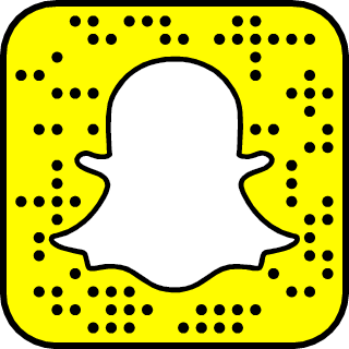 Pamela Horton Snapchat username