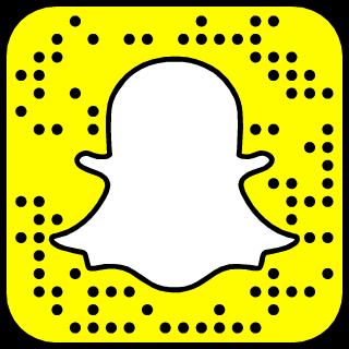 Pamela Sendee Snapchat username