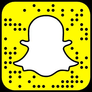 Paola Skye Snapchat username