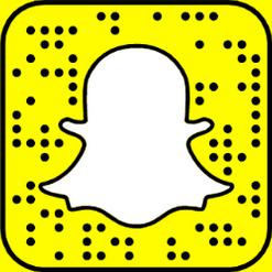 Papi (David Einhorn) Snapchat username