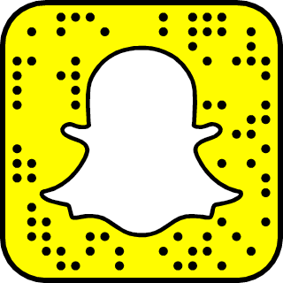 Patricio Garino Snapchat username