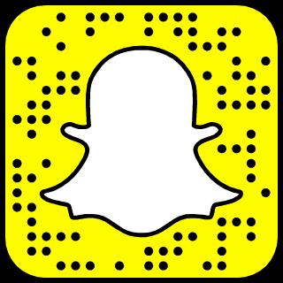 PatrickStarrr Snapchat username