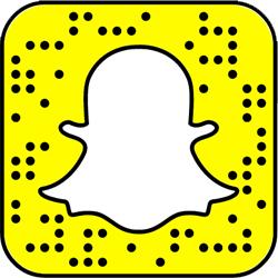 Paul Arriola Snapchat username