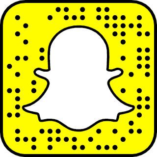 Paul Biancardi Snapchat username