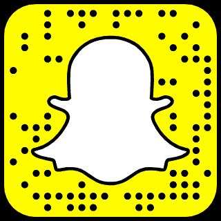 Paul Galvin Snapchat username
