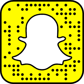 Paul Richardson Snapchat username