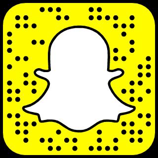 Paul Van Dyk Snapchat username
