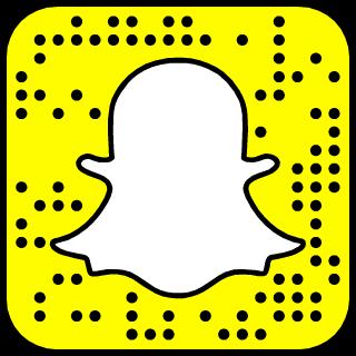 Paul Wasley Snapchat username