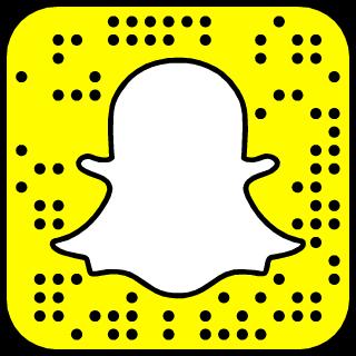 Paula Creamer Snapchat username