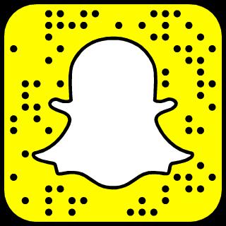 Pauline  Snapchat username