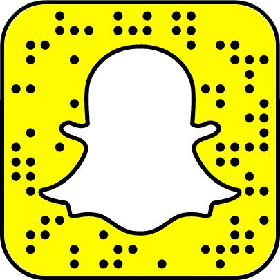 Paulo Soares Snapchat username