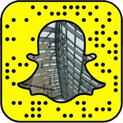 Peabody Essex Museum Snapchat username