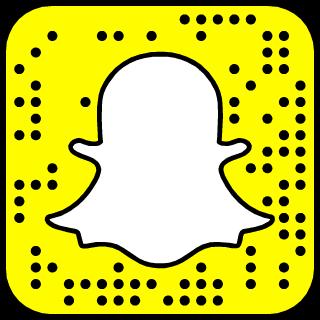 Pee Wee Snapchat username