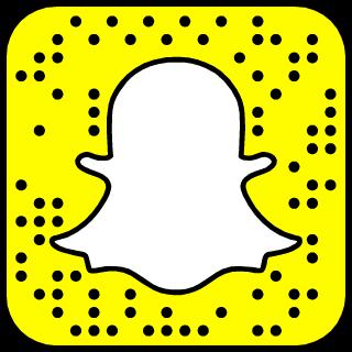Pelayo Diaz Snapchat username