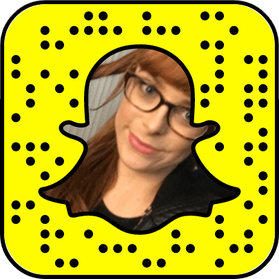 Penny Pax Snapchat username