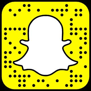 Perri Kiely Snapchat username