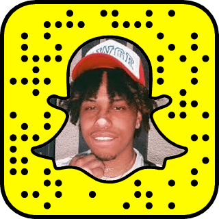 Perry Paris Moise Snapchat username