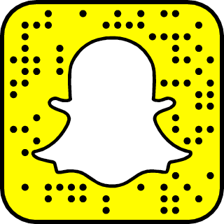 Peta Murgatroyd Snapchat username