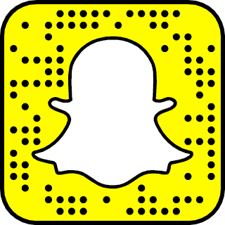 Peter Dager Snapchat username