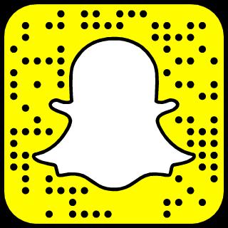 Peter Shankman Snapchat username