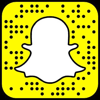 Peyton Thomas Snapchat username
