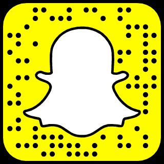 Phaedra Parks Snapchat username