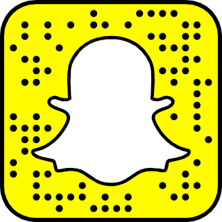 Phil Taylor Snapchat username