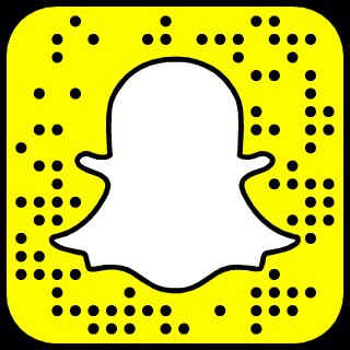 Phil Vassar Snapchat username
