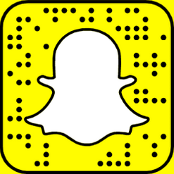 Philipp Plein Snapchat username