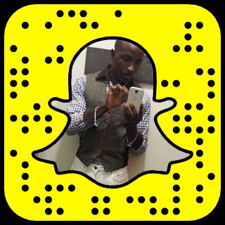Phoenix Fellington Snapchat username