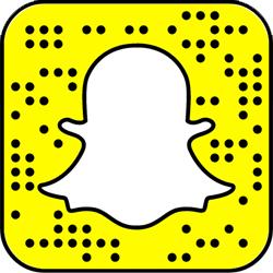 Phoenix Suns Snapchat username