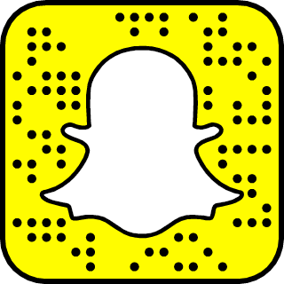 Pierre Jackson Snapchat username