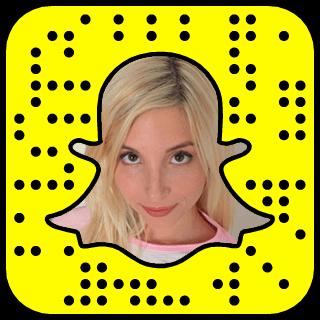 Piper Perri Snapchat username