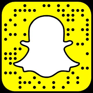 Piper Rockelle Snapchat username
