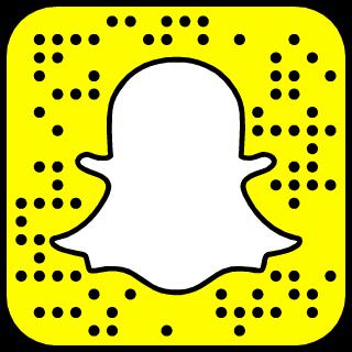 Plumper Pass Snapchat username