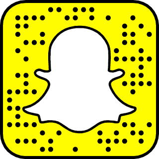 Plumperpass Snapchat username
