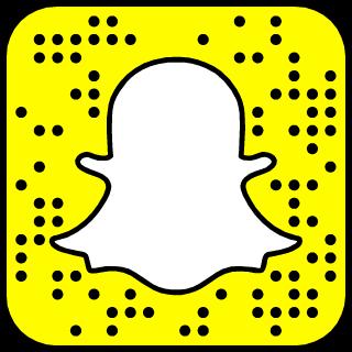 Plunder Bunny Snapchat username