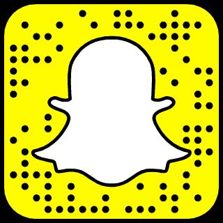 POPSUGAR Australia Snapchat username