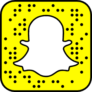 Power 106 FM Snapchat username