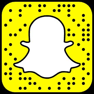 Preeti Snapchat username