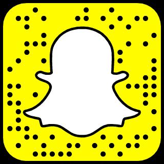 Presnel Kimpembe Snapchat username