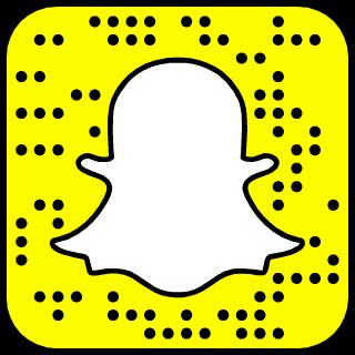 Prince Royce Snapchat username
