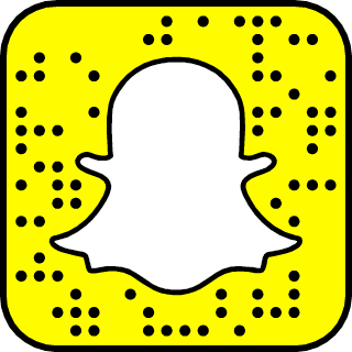 Princess Francesca Snapchat username