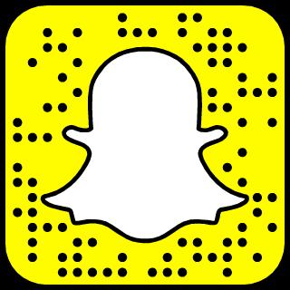 Priscila Snapchat username