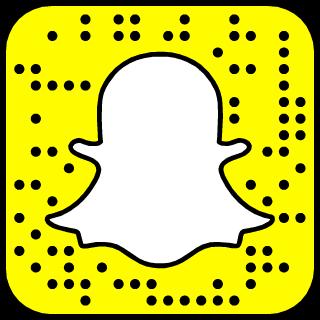 Priscilla Betti Snapchat username