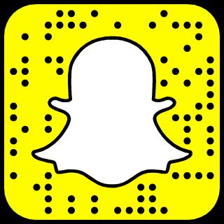 Priya Young Snapchat username